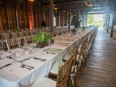 Our newest space to host the perfect wedding! The 1910 barn! #hancockshakervillage #berkshireweddings #berkshires #weddings #1910barn #barnwedding #rusticwedding