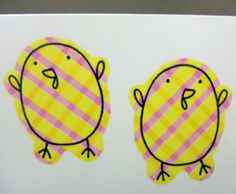 Easter 2013, Sainsburys, Pattern Design, Print Patterns, Stationery, Greeting Cards, Gift Wrapping, Birds, Wallpaper