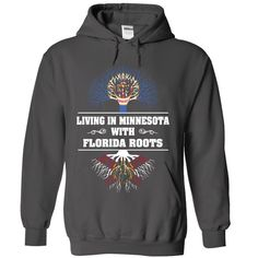 #michigan #states #texas... Cool T-shirts  MINNESOTA-FLORIDA . (Cua-Tshirts)  Design Description: MINNESOTA-FLORIDA  If you do not completely love this Tshirt, you'll be able to SEARCH your favorite one via the use of search bar on the header..... Check more at http://masssearchbox.com/states/best-sales-minnesota-florida-cua-tshirts.html