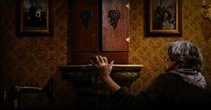 The Haunted Box, The Box, Νέα Ιωνία  - Escape Rooms Greece