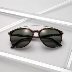 062ea160d33 Fine architecture lives at the intersection of form and function. Sunglasses  Online