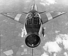 Lightning T.4