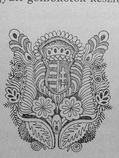 Folk Embroidery, World History, Hobbit, Tattoo Inspiration, Line Art, Learning, My Love, Tattoos, Fun