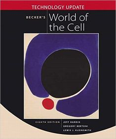 Pin by eric on solution manual for accounting information systems beckers world of the cell 8th edition test bank jeff hardin fandeluxe Images