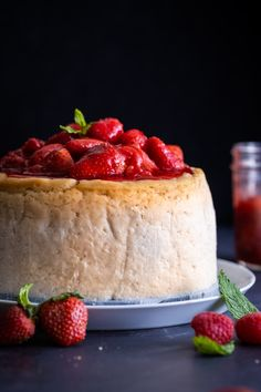 Vegan Baking Recipes, Healthy Dessert Recipes, Dairy Free Recipes, Vegan Desserts, Chickpea Recipes, Vegetarian Recipes Dinner, Vegan Dinners, Japanese Cheesecake, Healthy Family Meals