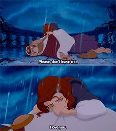 27 Ideas Quotes Disney Beauty And The Beast Scene Disney Princess Movies, Disney Films, Disney And Dreamworks, Disney Pixar, Disney Characters, Princess Belle, Fera Disney, Disney Amor, Disney Magic