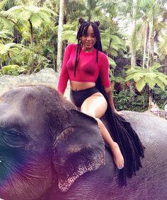 African Beauty, African Women, Mp3 Song Download, Beauty Pageant, Celebs, Celebrities, Beautiful Black Women, Sexy Feet, Elephants