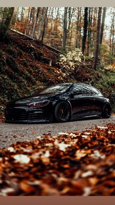 Scirocco Tuning, Vw Scirocco, Import Cars, Car Wallpapers, Exotic Cars, Luxury Cars, Dream Cars, Volkswagen, Ottoman