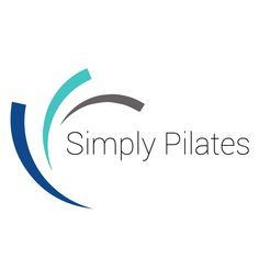 Pilates, Coaching, Site Internet, Tech Companies, Company Logo, Train, Pop Pilates, Training, Zug