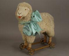 Carmel Doll Shop -Teddy Bears and Friends-