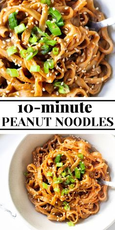 Vegan Dinners, Healthy Dinner Recipes, Vegetarian Recipes, Vegan Quick Dinner, Quick Dinner Meals, Simple Cooking Recipes, Rice Recipes For Lunch, Gluten Free Lunch Ideas, Tasty Rice Recipes