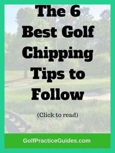 Ladies Golf Clubs - How to Pick the Best Ladies Golf Club - Know the Proven Winners From the Losers | Golf Clubs -- Read more details by clicking on the image. #GolfClubs
