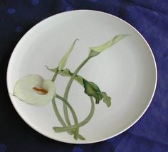 http://www.atelier-porcelaine.fr/files/images/Arums02.jpg