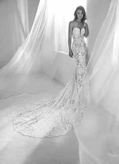 #Assia #Atelier #Abito #Dress #Moda #Sposa #Bride #Matrimonio #TuttoSposi #Fiera #Wedding #Campania