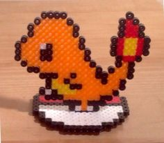 you go to the perler snapshots website to upload a picture