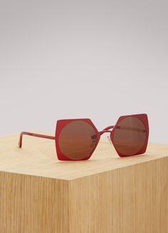 36 melhores imagens de Tendências no Pinterest   Glasses, Eyeglasses ... 8d1f5c3ea6