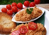 Fried Rice, Risotto, Fries, Salads, Toast, Pizza, Chicken, Ethnic Recipes, Food