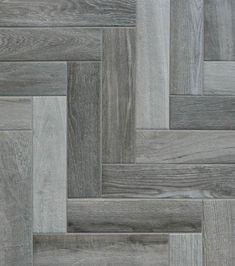 Wood Look Porcelain Tiles 12x24 Tile, Travertine Tile, White Square Tiles, Brown Brick, Tile Stores, Encaustic Tile, Flooring Store, Hexagon Tiles, Color Tile