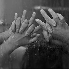 Interracial Love: From across the water Bad Boy Aesthetic, Couple Aesthetic, Hot Couples, Cute Couples Goals, Teenage Couples, Black E White, Imagenes Dark, Shower Gif, Couple Hands