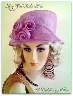 lavender hats, navy blue hats, royal blue hat, peach hat, orange hat, mint green hat, black hats, ivory hats, white hats, race track, derby hats, brown hats, celebrity sighting, polo match