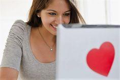 #Dating #Online: 5 cose da dire nel tuo primo #messaggio!  Così vi siete iscritti in un sito di #incontri online…e qualcuno ha catturato la vostra #attenzione! E adesso?  Leggi tutto qui 💑💏💑