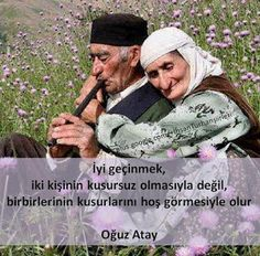 Living Well, Oğuz Atay The post Living Well, Oğuz Atay appeared first on Woman Casual - Life Quotes Qoutes, Life Quotes, Circumcision, Marriage Life, Beautiful Words, True Love, Cool Words, Real Life, Writer