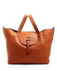meli melo Thela Large Tote | Bloomingdale's