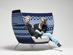 cocon chair
