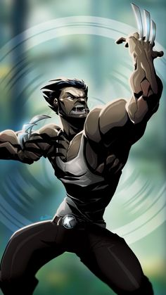 Find over images of Wolverine. ✓ Nice Pictures for your devices like PC, Android Mobile, iOS, Mac, etc. Comics Universe, Marvel Cinematic Universe, Captain America Figure, Heroes For Hire, Hd Picture, Minimalist Poster, Illustrations And Posters, Marvel Comics, Deadpool Wolverine