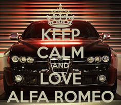 keep-calm-and-love-alfa-romeo-14.png 800×700 pixels