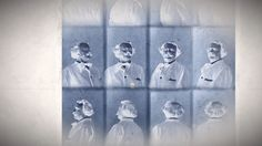 Optikammer – Nadar   #digitalmedia #design #experiment #minimalist #photography #cinema #animation #games #historical