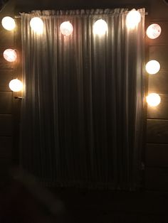 #leds #roomdecor