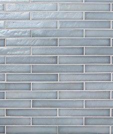 Botella™ Shadow Line Tile