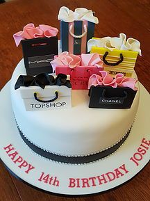 snap on tool box cake - Google Search