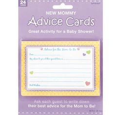 amscan templates place cards - name that baby tune baby shower game free printable