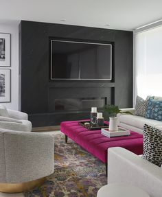 20 Beautiful Living Room Accent Wall Ideas Lovely Home Black