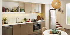 BWCO1683-range-menu-flyout-kitchen-planner