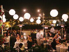 Canary Hotel Santa Barbara Wedding Location 93101 #weddingofficiant #santabarbaraweddings