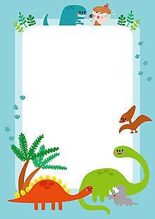 이미지포털 아이클릭아트 Diy And Crafts, Crafts For Kids, Classroom Birthday, Kids Background, Background Powerpoint, Dinosaur Crafts, Kindergarten Art, Alphabet Activities, Too Cool For School