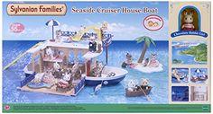 Sylvanian Families Seaside Cruiser House Boat Sylvanian Families http://www.amazon.co.uk/dp/B00S6F1UBY/ref=cm_sw_r_pi_dp_jYxLvb10W0920
