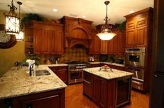 kitchen-remodeling-pompano-beach-fl_30