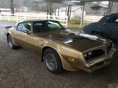 http://pontiac.offerclassiccars.com/pontiac-transam/7283… #pontiac Pontiac Trans Am