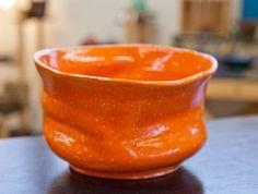 Whanky bowl $45