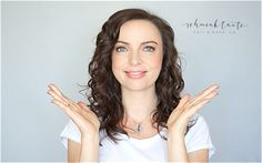 Create Waves and Curls very easy... new tutorial online!