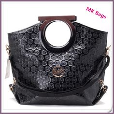 Michael Kors Handbags #Michael #Kors #Handbags !!! mk bags cheap online only need $27.99 !!! http://wap.baidu.com/?&src=http://shop.much3g.com/api/page.php   $71.99   Michael Kors Handbags discount site!!Check it out!!It Brings You Most Wonderful Life!