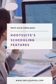 Later's scheduling features Social Media Scheduling Tools, Social Media Tips, Business Pages, Business Branding, Boss Babe, Save Yourself, Schedule, Branding Design, Skincare