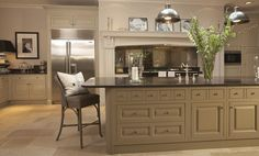 Bespoke Furniture - Handmade Furniture by Jeremy Davies Designer and Maker manufacturer of Bespoke Fine Furniture - kichens studies bedroom and bathrooms, freestanding pieces to specialist joinery, original and handmade in South Wales