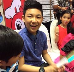 #darrenespanto Espanto, Projects To Try, My Favorite Things, Hair Styles, Hair Plait Styles, Hair Makeup, Hairdos, Haircut Styles, Hair Cuts