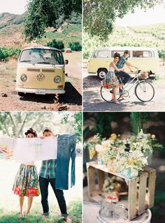 Los Angeles Wedding Photography | Pregnancy & Baby Photographer » wedding, engagement, boudoir, pregnancy, & baby photographer. available worldwide. » page 8