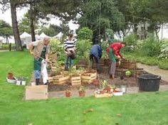 potager auto gere - Google Search